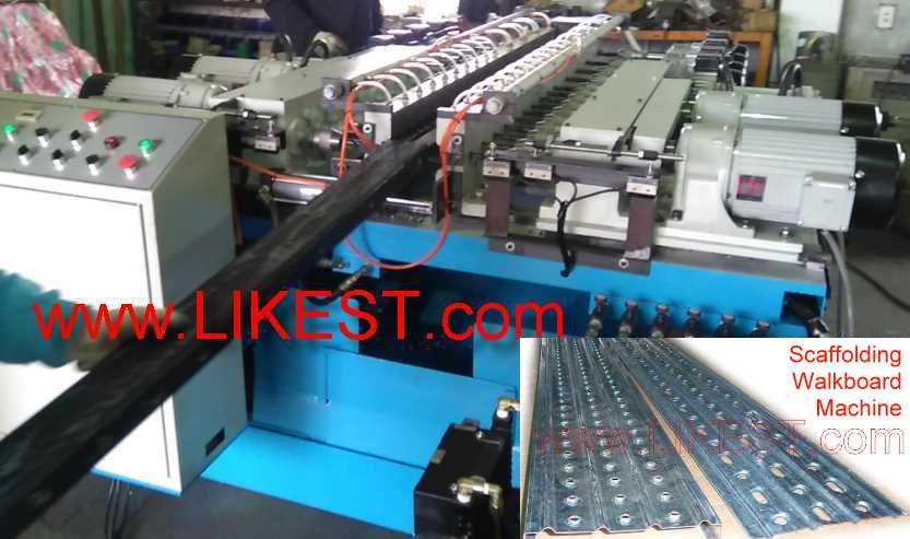 Pipe Cutting And Drilling Machine Torque Tube Drilling And