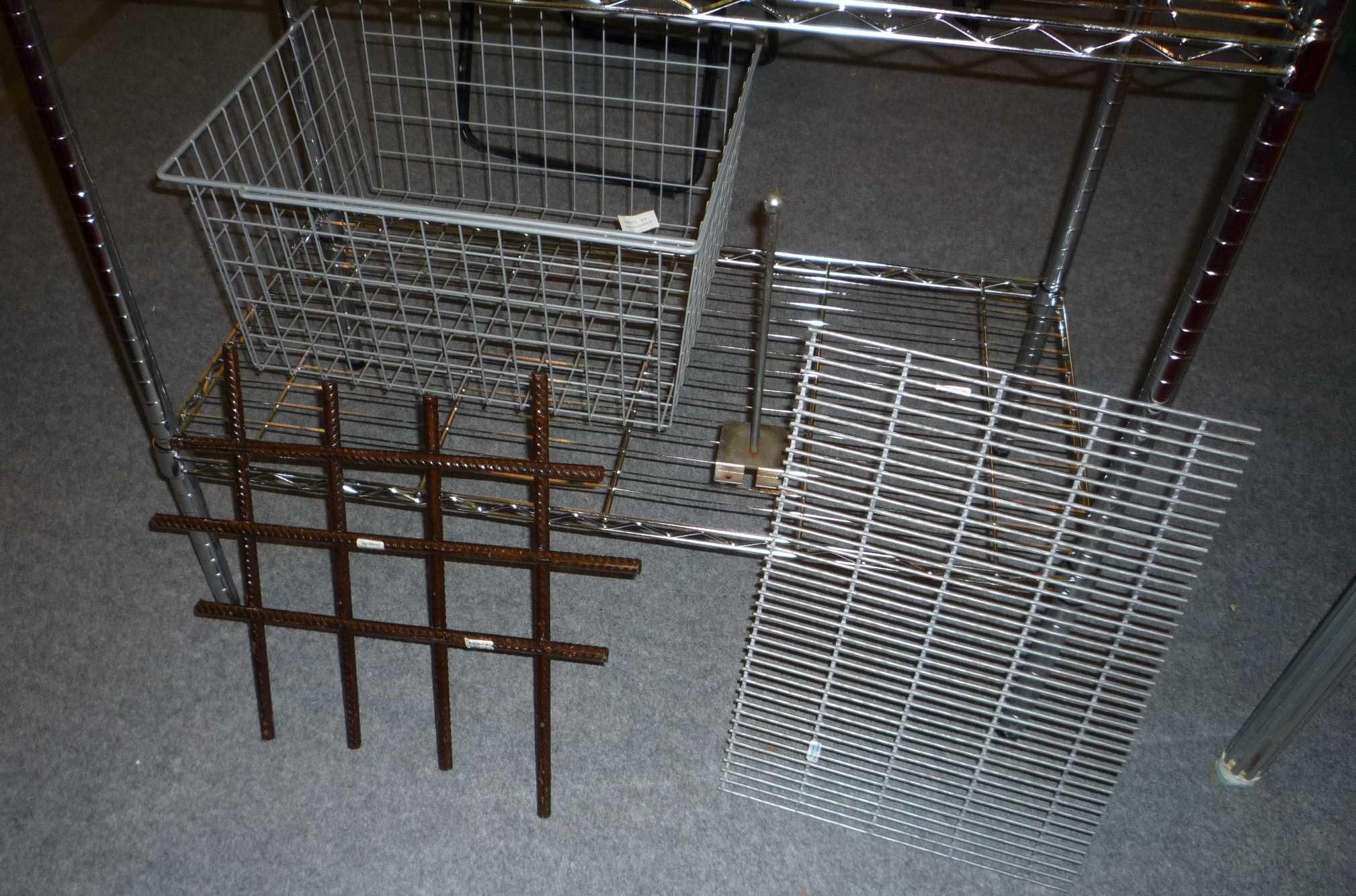 micro wire welding machine